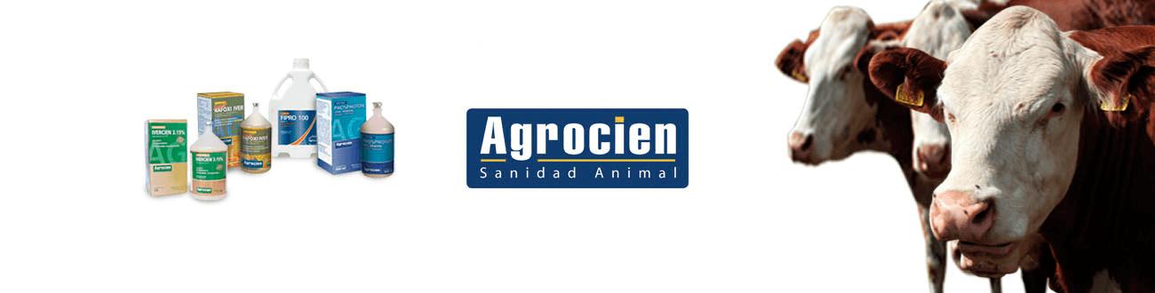 agrocien_doralben_sliders_web