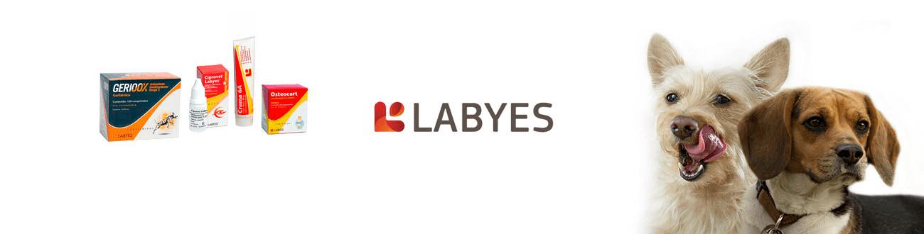 labyes_doralben_sliders_web