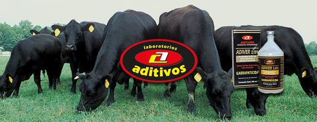 aditivos_doralben_sliders_web