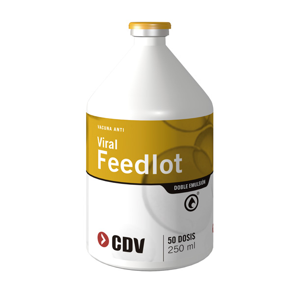 viral-feedlot